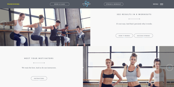 50+ Discounts on Workout Plans, Weight Loss Programs, and